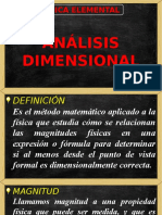 c2fsica-anlisisdimensional-4-150308090849-conversion-gate01.pptx