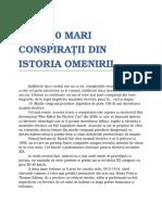 Anonim-Cele_10_Mari_Conspiratii_0.9_07__.doc