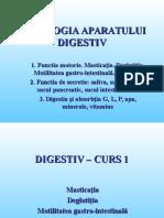Digestiv 1 2004