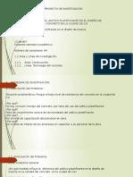 Presentación-proyecto.pptx