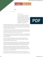 10-03-16 Esposos Acosta-Antunez con mujeres en su Día.pdf