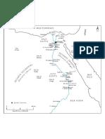 L1-Mapa de Egipto