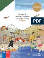 201503311255330.DirectivosMINEDUCweb.pdf