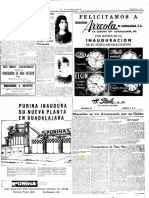 1964 El Informador 29ago64 POLIO
