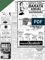 1964 El Informador 7nov64 Tatino