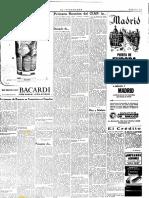 1964 El Informador 18ago64 POLIO