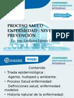 Clase 2 Proceso Salud Enfermedad 2016 I Noche 153 0