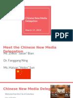 chinese presentation - 3 17 16 1