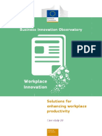 10 Wpi Solutions for Enhancing Workplace Productivity En