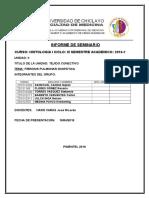 Fibrosis Pulmonar Idiopática Terminado. [Downloaded With 1stBrowser]