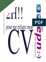2het1cv-111001030422-phpapp02