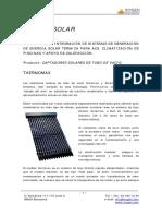 Captadores solares.pdf