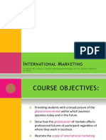 International Marketing Course Outline.pdf
