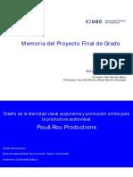 productora audiovisual online.pdf