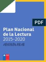 Plan Nacional Lectura 2015 2020 (1)