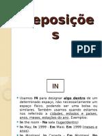 ppt-preposic3a7c3b5es2