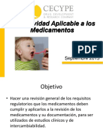 NORMATIVIDAD_DE_MEDICAMENTOS2.pdf