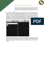Primer Ejercicio Android.pdf