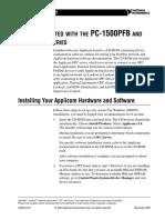 TechNote_0012_NI_Pfb_Cards.pdf