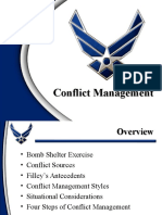 As300 21 Conflict Management 11