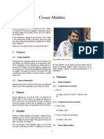 Cesare Maldini.pdf