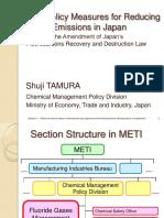 Day 1 Session I - 05 Shuji Tamura.meti