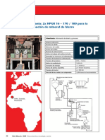 Weir Minerals - KHD HPGR Brochure - FINAL0719-Spanish-lowres