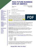 2016 rlc online testing proctor information
