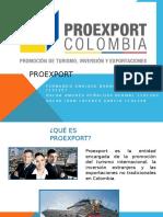 2 Proexport