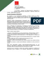 Diana Teixeira Dos Santos - Resposta (1)