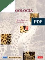 ZOOLOGIAENCICLOPEDIA