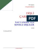 DIN_3990_12_04_salyangoz_disliler.pdf