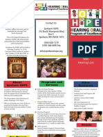 trifold hope brochure  1