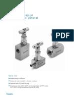 MS-02-312.pdf