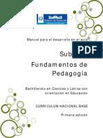 Manual_Pedagogia.pdf