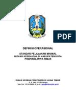 200504110915-Do Spm Propinsi Jawa Timur (1)