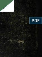 Espírito de Vieira.pdf