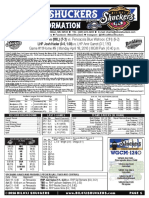 4.18.16 vs PNS Game Notes.pdf