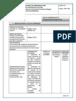 32 -à f004-p006-Gfpi Guia No 32 Presupuestacion de Flujo de Caja