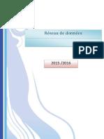 Réseau de données.pdf