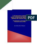 EVALUACION DE RIESGOS COMO COMPONENTE DE CONTROL INTERNO.pdf