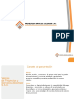 Final Brochure Pysasac