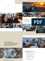 20160310 San Diego County Sheriff's Media Guide