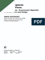 Human Aspects.pdf
