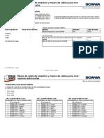 11_bwm_0000796_03 (MAzos de Cable de Empalme y Mazos de Cables Para Interruptores Adicionales)