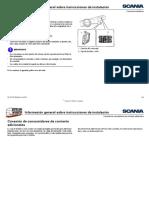 1_bwm_0000797_03 (Informacion General Sobre Instrucciones de Instalacion)