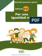 22 Por una igualdad real.pdf