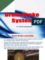 brakes.pdf