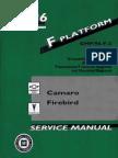 2000 chevrolet camaro pontiac firebird service manual volume 2 1996 chevrolet camaro pontiac firebird service manual volume 1 publicscrutiny Images