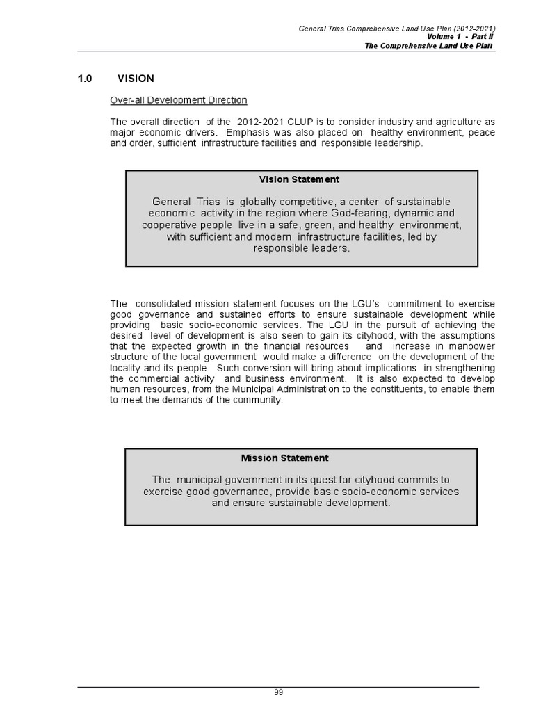 Outstanding Mba Hr Fresher Resume Format Pdf Embellishment - Resume ...